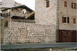 Prodajem lux Kucu Na Prcanju, Kotor, Haus