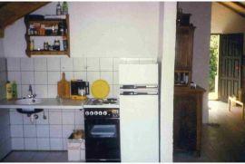 Kuca na prodaju, Kotor, House