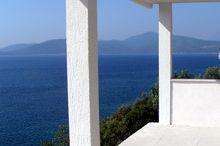 vila, Kotor, House