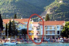 Stan na extra lokaciji, Herceg Novi, Stan