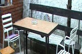kuca na prodaju sutomore, Sutomore, House