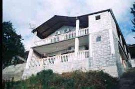Prodaja - kuca 200 m2 - Kruce kod Bara, Bar, House