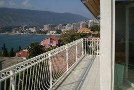 Herceg Novi - Topla, Herceg Novi, Διαμέρισμα