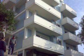 Stan u Herceg Novom, atraktivna lokacija, Herceg Novi, Διαμέρισμα
