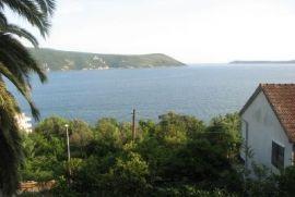 Herceg Novi - Savina, Herceg Novi, Διαμέρισμα
