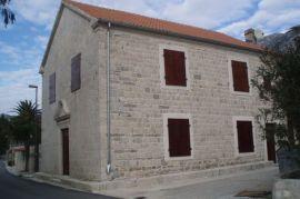 Kamena Kuca Dobrota, Dobrota, Haus
