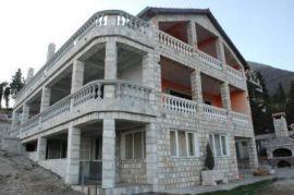 Stanovi-Novogradnja-Baosici, Herceg Novi, Διαμέρισμα