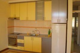 Stan 53 m2,St.stefan, Budva, Stan