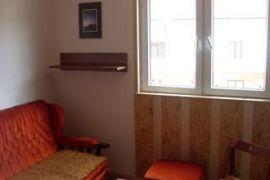 Apartmani, sobe Zabljak Durmitor, Žabljak, Haus