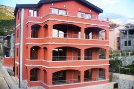 Luksuzan stan u Becicima, Bečići, Wohnung