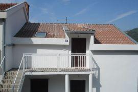 stan, Herceg Novi, Διαμέρισμα