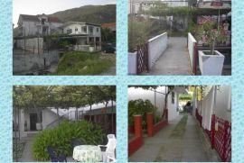 Kuća, Budva, House