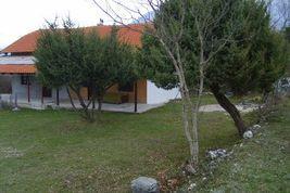 Kuća, Kotor, House
