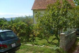 Kuća, Tivat, House