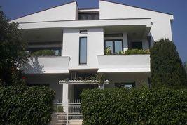 Kuća, Herceg Novi, Casa