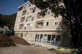 Stan u Budvi, Budva, Appartment
