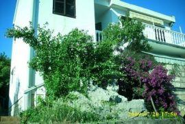 Kuća u Budvi, Budva, Casa