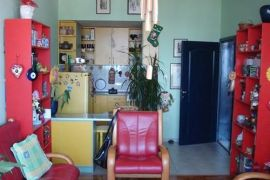 Stan na prodaju, 40 m2, Herceg Novi, Herceg Novi, Διαμέρισμα