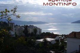 Herceg Novi, Herceg Novi, Διαμέρισμα