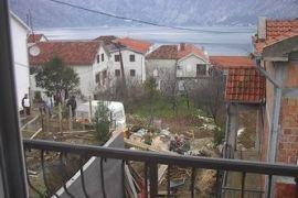 Kuća, Kotor, Casa