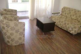 Hitno na prodaju stan, Bečići, Budva, Flat