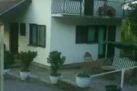 Hitna prodaja  kuce sa placem, Danilovgrad, Casa