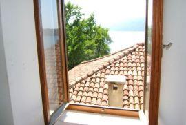 Apartman u Stari Grad, Herceg Novi, Stan