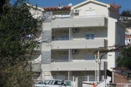 HN-Igalo, Herceg Novi, Διαμέρισμα