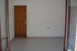 Stan na prodaju, Herceg Novi, Zelenika, 50 m2, Herceg Novi, Appartment