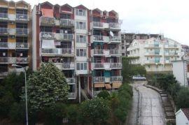 Igalo-HN, Herceg Novi, Διαμέρισμα
