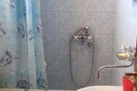 H.Novi-Topla, Herceg Novi, Διαμέρισμα