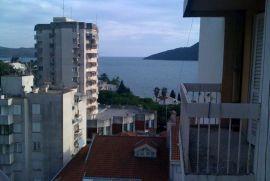 povoljno prodajem stan Herceg Novi, Herceg Novi, Flat