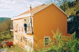 grbaljska lastva, Budva, Casa