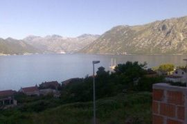 Prodaja stana u Dobroti, Sveti Stasije, Kotor, Flat
