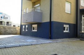 Namješten lux trosoban stan 98m2, Podgorica, Stan