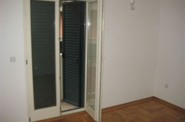 Stan u Herceg Novom, Herceg Novi, Flat