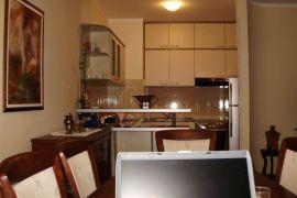 Prodajem stan u Podgorici, Podgorica, Stan