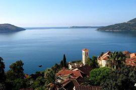Nova kuca sa pogledom na more, Herceg Novi, House