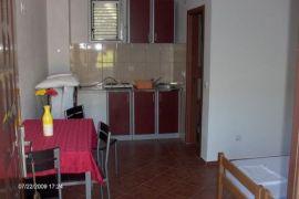 Apartmani Zelenika - H.Novi, Herceg Novi, Stan