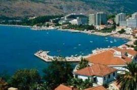 Izdajem luksuzno opremljen stan-apartman, Herceg Novi, Crna Gora, Herceg Novi, Appartment