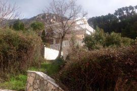 Kuća na prodaju: Sveti Stefan 600m2, 50m od mora ***EKSLUZIVNO***, Budva, Casa