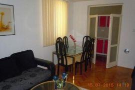 jednosoban stan, Herceg Novi, Appartment