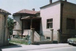 Prodajem kuću u Aleksincu, Aleksinac, Kuća