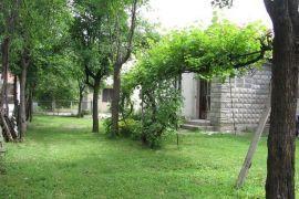 Prodaja - Kuca 90 m2, Kraljevo, Kraljevo, Kuća