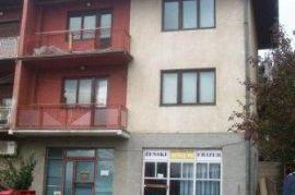 Prodaja, Prijepolje, Haus