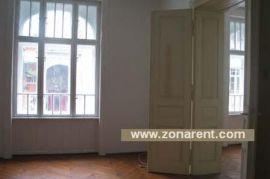 izdavanje, Beograd, Wohnung