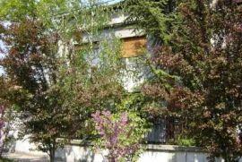 Prodaja - Kuca 200 m2 na sprat, Sombor, Sombor, Kuća