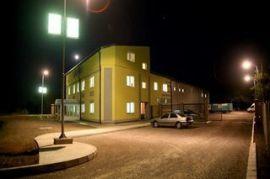 Moderni poslovni objekat, 1600m2, Sabac, Serbia,   www.hit-ponuda.com, Šabac, Ticari emlak