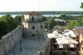 Izdavanje, Beograd, Stan