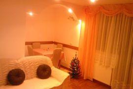 ZLATIBOR  Apartmani OMAR, Zlatibor, Stan